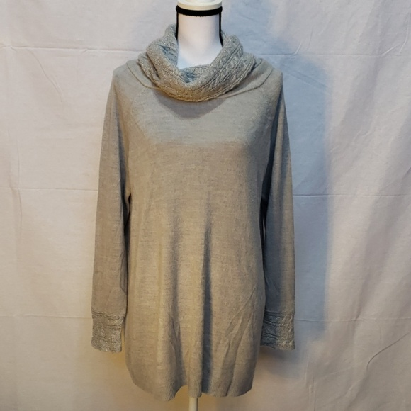 White Stag Sweaters - White Stag Sweater
